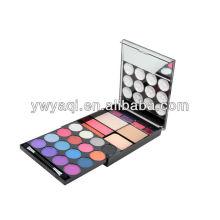 2013 promotion make up powder set