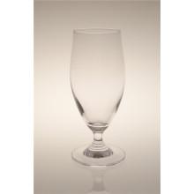 14oz Short Stem Champagne Glass