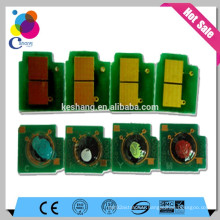 Hot sale compatible cartridge chip for HP 1025 for printer copier spare parts made in china