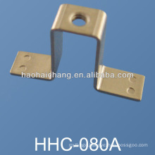 M4 Threaded Connect Bracket For Electric Fan Heater