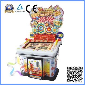 Máquina de juego Hot Redemption Amusement Games