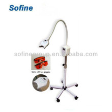 Teeth Whitening Unit, Teeth Whitening Lampe / Lampe, Teeth Whitening Kits System