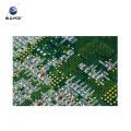 Kleinvolumiger starrer elektronischer PCB-Hersteller in China
