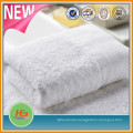 ring spun cotton hotel 21 bath towel with logo embroidery
