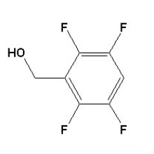 2, 3, 5, 6-Tetrafluorobenzyl Alcohol CAS No. 4084-38-2