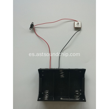 Luz LED POS, módulo led pos, luz LED POP
