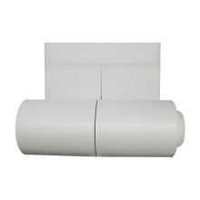 PP Woven Cloth Tubular Fabric For Big Bag
