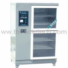 220V Gute Qualität SHBY-40A Konstante Temp und Feuchtigkeit Kabinett
