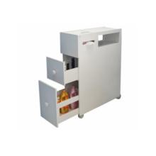 Gabinetes de almacenamiento de baño a prueba de agua