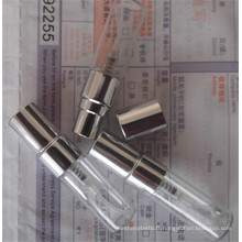 2016 nouvelle bouteille en verre d'huile essentielle de conception pour le paquet cosmétique (EOB-07)