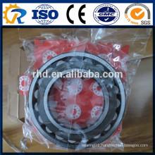 Self-Aligning Roller Bearing 22214 Spherical Roller Bearingof Rolling Bearing