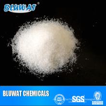 Kraft Paper Pulp Retention Aid of Polyacryamide PAM Polymer