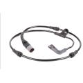 Brake Pad Wear Sensor Wear Indicator for universal car