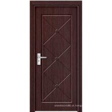 Porta de PVC (PM-M021)