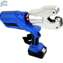 Qualidade primacy ferramenta de friso hidráulico ep-510 yqk-70 mangueira máquina de corte