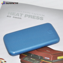 FREESUB Cell Phone Case Sublimation Heat Press Mould