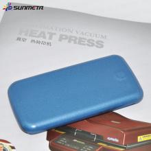 FREESUB Funda para teléfono celular Sublimation Heat Press Mold