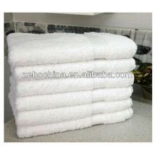 Eco macio amigável multi cores disponíveis atacado hotel 100 toalhas de algodão