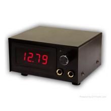 Fuente de alimentación de máquina de tatuaje por mayor para venta Hb1005-1