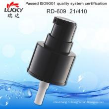 Лечение насос лосьона бутылка Rd-609