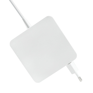 Macbook Hot 85W 20V 4.25AT Astuce Voyage
