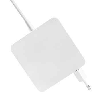 MacBook Air Charger Great 45W Magsafe 2 T-Tip