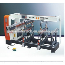 High efficiency, ecomize material cylinder boring machine hot sale