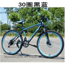 Venda imperdível de mountain bike MTB carbono de alta qualidade