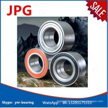 Auto Bearing/ Professional Manufacturer of Forklift Bearing