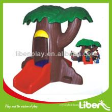 Kids Play Tree House LE.WS.075