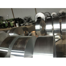 0.23mm Thickness Aluminum Strips From Manufacturer (1050 106010701200 1235)