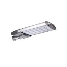 Solar-Fotozelle 200W Hochleistungs-LED-Straßenlaterne UL / DLC