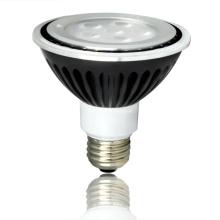 Dimmable PAR30 светодиодного прожектора с ETL / cETL
