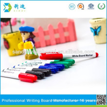 eco-friendly marker pen for children on china