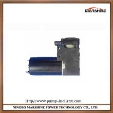 DC Kolben Vakuum Mini Luftpumpe