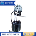 12V Electrical Brake Vacuum Pump For Golf Vehicle