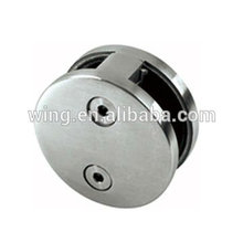 zinc accessories machining and precision metal vehicle spare parts with electroplating