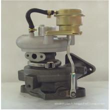 TF035h-12t 49135-03130 Me202012 Turbocompresseur pour Mitsubishi Fuso