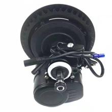 Kits Ebike motor 36V com acelerador de polegar