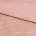 80% Polyester 20%Wool of Overcoat Woolen Fabric