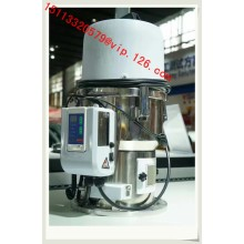 Plastic Vacuum Euro Hopper Loaders Price