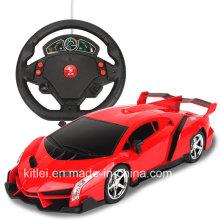 Druckguss Spielzeug Kunststoff Spielzeug Fahrzeuge Elektroauto
