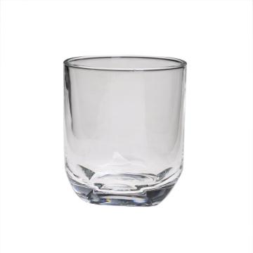 Trinkglas Tumbler in 8oz