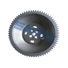 Piezas del motor Deutz 12189556 Engranaje del árbol de levas SNSC