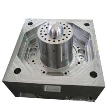 Mould Tooling Parts Molding Storage Box Mould