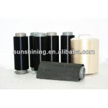 1k Pre-oxidized Carbon Fiber