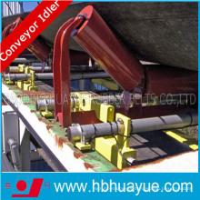 Long Worklife Industrial Conveyor Roller, Impact Roller, Steel Roller (Dia 51-159)
