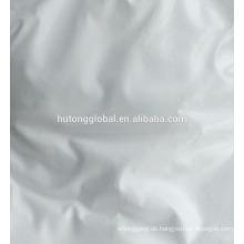 Antioxidans 697CAS70331-94-1