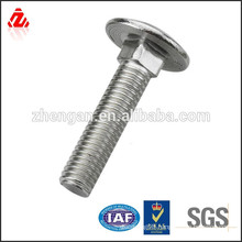 china screw manufacturer