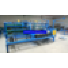 chain making machine/ cup chain machine/ chain saw machine